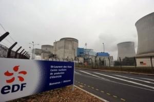 EDF-Nuclear-Power-Plant-425x283