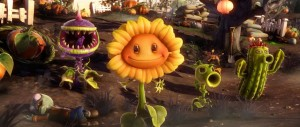 Plants-vs-Zombies-Garden-Warfare-the-vid-game-940x400